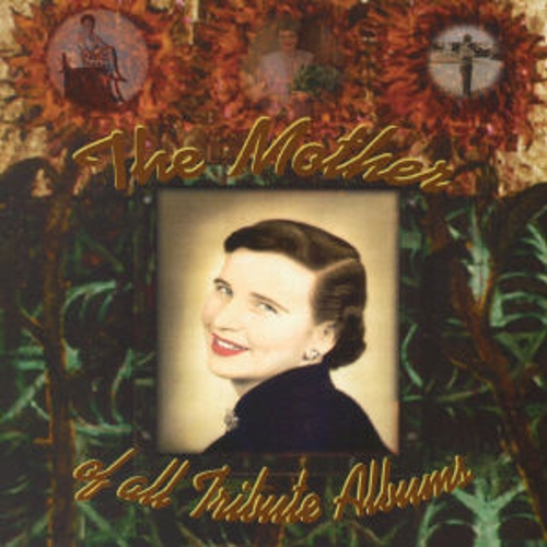 The Mother Of All Tribute Albums by Various Artists