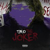 The Joker by Two