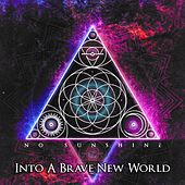 Into a Brave New World by No Sunshine