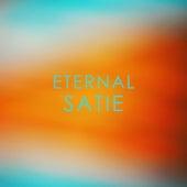Eternal Satie by Erik Satie