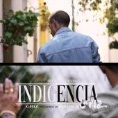 Indigencia by GRiZ
