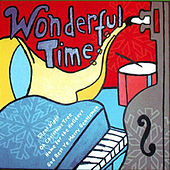 Wonderful Time by Dave Evans