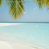 Music for Brunches - Trumpet by Chillout Lounge