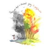 Wild Outside von Anna Elizabeth Laube