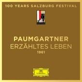 Bernhard Paumgartner – Ein Selbstporträt by Various Artists