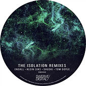 The Isolation Remixes de Various Artists
