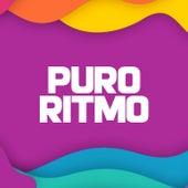 Puro Ritmo de Various Artists