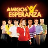 Amigos de Esperanza by Ministério Jovem