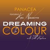 Panacea (feat. Ken Navarro & Jeff Kashiwa) de Dreaming in Colour
