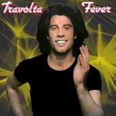 Travolta Fever von John Travolta