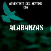 Alabanzas by Vários Artistas