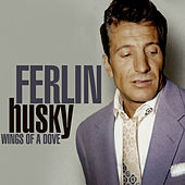 Wings Of A Dove de Ferlin Husky