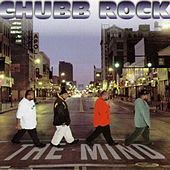 The Mind by Chubb Rock