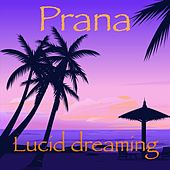 Lucid Dreaming by Prana