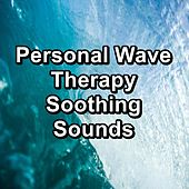 Personal Wave Therapy Soothing Sounds de Baby Sleep Sleep
