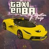 Taxi En Ba de Dastin
