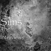 The Interviews by Sims