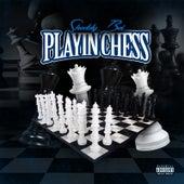 Playin Chess by Shoddy Boi