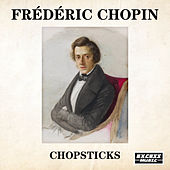 Chopsticks by Frédéric Chopin