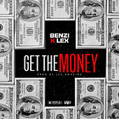 Get the Money by Benzi