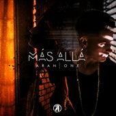 Mas Alla by Aran One