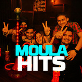 Moula Hits de Various Artists