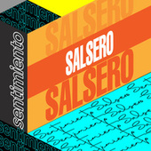 Sentimiento Salsero de Various Artists