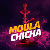 Moula chicha de Various Artists