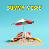 Sunny Vibes by Various Artists