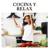 Cocina y Relax de Various Artists