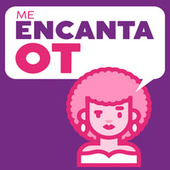 Me Encanta OT by Various Artists