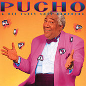 Rip A Dip by Pucho & The Latin Soul Brothers