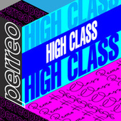 Perreo High Class de Various Artists