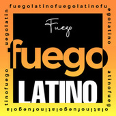 Fuego Latino de Various Artists