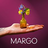 Live from Our Living Room (Live from Our Living Room) de Margo