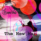 The New Man by Pan Tao