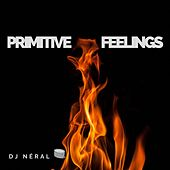 Primitive Feelings von DJ Néral