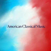 American Classical Music by LAジャズ・トリオ