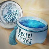 Secret of the Sea by The Neptunas