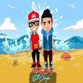 Undelotoo (Remix) de Karly Way