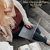 Neo Classical Piano to Study by Classical New Age Piano Music