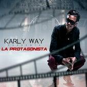La Protagonista de Karly Way