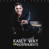 El Independiete (Champeta Urbana) de Karly Way