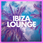 Ibiza Lounge de Various Artists