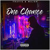 One Chance by Travis