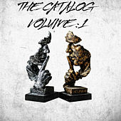 The Catalog, Vol. 1 by Various Artists