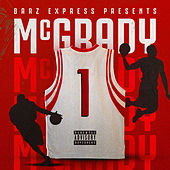 McGrady de Anonymous