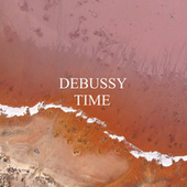 Debussy - Time von Claude Debussy