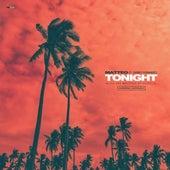 Tonight (feat. Danny Fernandes) de Matteo