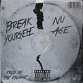 Break Yourself by Nuage